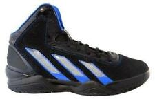 Mens ADIDAS Adipower Howard 3 Basketball Shoes Trainers G47367