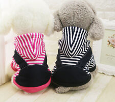 Small Medium Large Extra Big Dog Clothes Pet Puppy Hoodie Cat Clothing Labrador