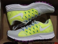 WMNS NIKE ZOOM VOMERO 9 RUNNING SHOES 642196 007 SIZE 6~10