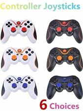 Wireless Bluetooth Gamepad Remote Controller Joysticks For PS3 System Hot New YL