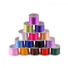 Repair Jewelry Crafts Elastic Thread Cord Strong Stretch