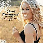 Carrie Underwood - Some Hearts (2005)