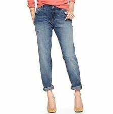 GAP 1969 SEXY BOYFRIEND BETTY WASH DENIM SEVERAL SIZES NWOTS SOLD OUT S/600520
