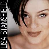 Lisa Stansfield by Lisa Stansfield (CD, Jul-1997, Arista)