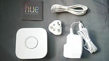Philips Hue Hub Bridge 2