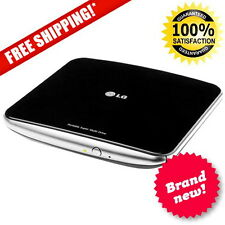 LG GP50NB40 External DVD-Writer Dvd Writer Slim 8x Drive Portable Usb BRAND BEW