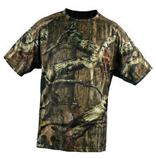 Scent Blocker 8TH Layer S/S Shirt  RealTree Xtra  All Sizes NWT