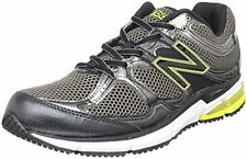 New Balance Mens Running Shoes 780 Trainers Gym Sports M780SL1