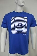 Mens Duck & Cover Transmission T-Shirt, Various Colours and Sizes FAULTY