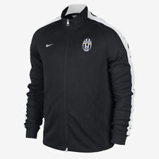 NIKE JUVENTUS AUTHENTIC N98 TRACK JACKET 2014/15