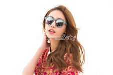 2016 New Polarized Sunglasses Korea Style Women's Outdoor UV400 Glasses Shades