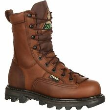 Rocky Men's BearClaw 3D Insulated GORE-TEX Outdoor Boot