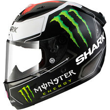 Shark Race-R Pro Lorenzo Monster Helmet