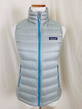 NEW Patagonia Women's Down Sweater Vest NWT