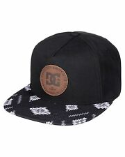 NEW DC Shoes™ Teen 10-16 Swerver Hat DCSHOES  Boys Teens