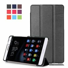 Ultra Slim Smart Cover Case Stand for Huawei MediaPad M2 7.0 Tablet