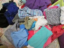 Wholesale 25 pc Name Brand Clothing Lot Men Women Juniors Kids Girls Clothes EUC