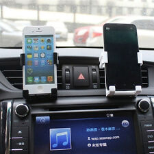Air Vent Mount Fashion Car Holder Stand for Mobile Phones Cellphone GPS