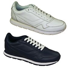 Lacoste FREEGLIDE Sneakers Lace Up Sport Shoes Trainers men's shoes new