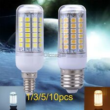 Bright 5W E27/E14 LED Corn Bulb Bulb Lamp Recycable LED Light Corn Bulb Lamp OK