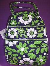 Vera Bradley LUCKY YOU LUNCH BUNCH TOTE BAG  NWT
