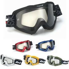 Blur B1 Motocross Eyewear MX Dirt Bike Off Road Goggles