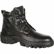 Rocky Men's TMC Postal-Approved Duty Boots