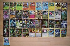 XY Ancient Origins Holo Foil Rares (Ultra,Full & Half Art) Prime Pokemon Cards