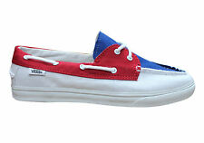 NEW VANS ZAPATO LO PRO WOMENS CASUAL SHOES