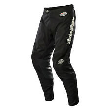 Troy Lee Designs GP Midnight Youth Pants