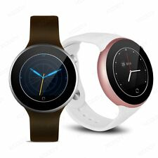 Waterproof Smart Watch Bluetooth Phone Mate Tracker For Android iOS Samsung HTC