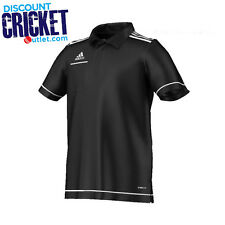 Adidas Core 11 Polo Navy/Black RRP £24.99 OUR PRICE £11.99 FREE SHIPPING