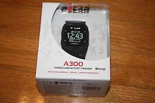 Brand New Polar A300 Sports Watch without Heart Rate Monitor SHIP FREE FAST