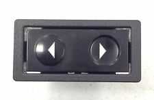 Standard DS1459 NEW Power Window Switich CHEVROLET,GMC (1990-1994)