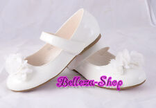 Shoes Toddler US Size 10-13 Euro 26.5-30 Flower Girl Pageant GS009