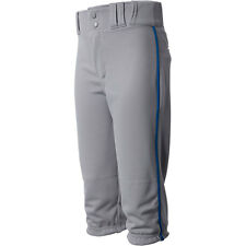 Champro Mens Triple Crown Piped Knicker Pant
