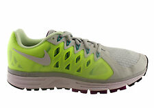 NEW NIKE WOMENS ZOOM VOMERO 9 RUNNING SHOES (WIDE WIDTH)