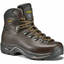 ASOLO Men's TPS 520 GV EVO Backpacking Boots, Wide
