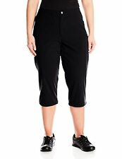 Columbia Women's Plus-SZ Just Right II Capri Pant Plus - Choose SZ/Color