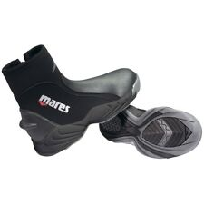 Mares Trilastic 6.5mm Dive Boot