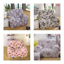 Lounge Fashion New Sofa Stretch 1 2 3 4 Seater Cover Protector Couch Slipcover G