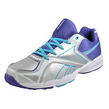 Reebok Almotion Womens Girls Gym Casual Fitness Trainers Uk 6.5