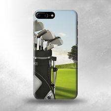 S0067 Golf Case for IPHONE Samsung Smartphone ETC