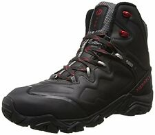 Merrell Men's Polarand 8 Waterproof Insulated Hiking Boot - Choose SZ/Color