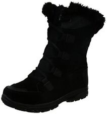 Columbia Women's Ice Maiden II Snow Boot - Choose SZ/Color