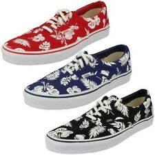 Unisex Vans Off The Wall Casual Shoes Era W-3 CEN