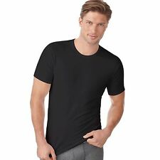 Calvin Klein Mens CK 'T Shirt' Crew Neck/modern fit /Short-Sleeve/Sports T-shirt
