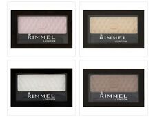 Rimmel Glam Eyes Mono Eye Shadow -2.4g Select Your Shade