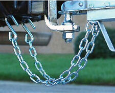 C.E. Smith Safety Chain Class Ii
