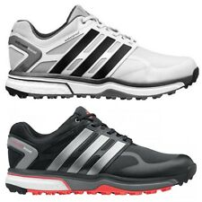 NEW Mens Adidas Adipower Sport Boost Golf Shoes - Choose Size & Color!